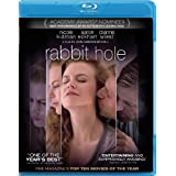 Rabbit Hole [Blu-ray] ~ Nicole Kidman
