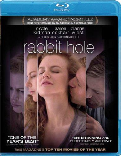 �������� ���� / Rabbit Hole (2010) BDRip 720p | DUB