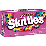 Skittles Wild Berry Candy (2.17 oz., 36 pk.)