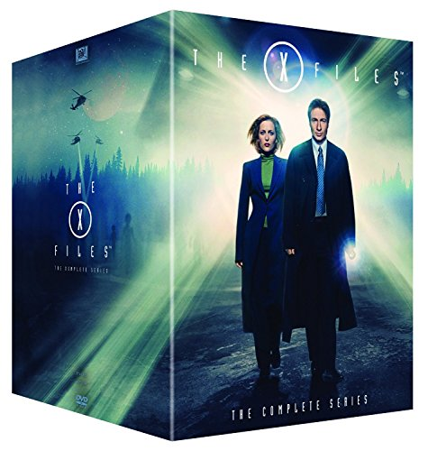 the-x-files-collezione-completa-10-stagioni-62-dvd