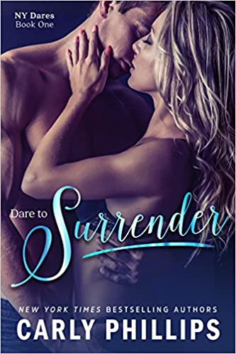 Free – Dare to Surrender