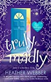 Image of Truly, Madly: A Novel (Lucy Valentine Novel)