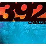 392 (韓国盤) ランキングお取り寄せ