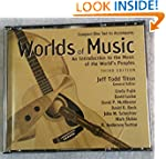 Worlds of Music: An Introduction to t...