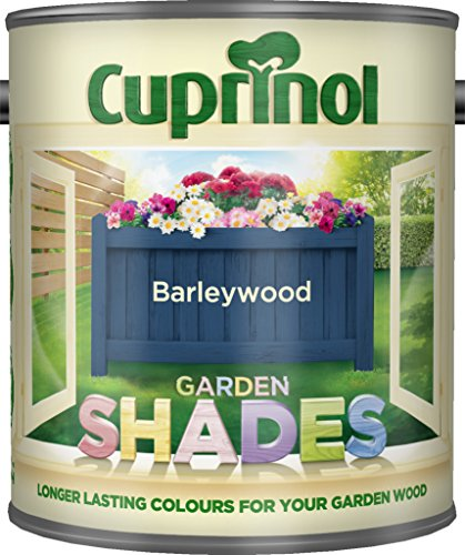 cuprnol-cwssjumboredb-paint-cuprinol-jardin-sombras-exterior-1l-1l-barleywood