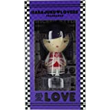 Gwen Stefani Harajuku Lovers Wicked Style Love Eau de Toilette 10ml Spray
