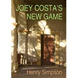 Joey Costa's New Game: A Goomba in Paradise (Joe Costa)