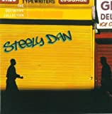 Definitive Collection by Steely Dan (2008-03-25)