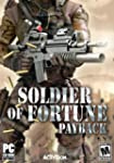 Soldier of Forturne: Payback