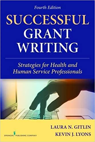E-Book Writer - Professional Content Writing Service