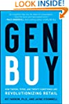 Gen BuY: How Tweens, Teens and Twenty...