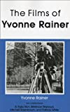 Films of Yvonne Rainer (Theories of Representation and Difference)