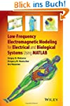 Low-Frequency Electromagnetic Modelin...