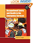 Occupational Safety and Health in the...