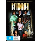 Bad Girls - Series Eight - 3-DVD Box Set ( Bad Girls - Series 8 )by Helen Fraser