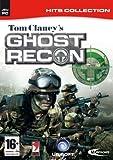 echange, troc Ghost Recon