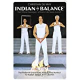 Christian de May - Indian Balance