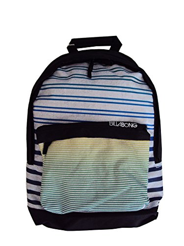 BILLABONG Rucksack Backpack Soorts