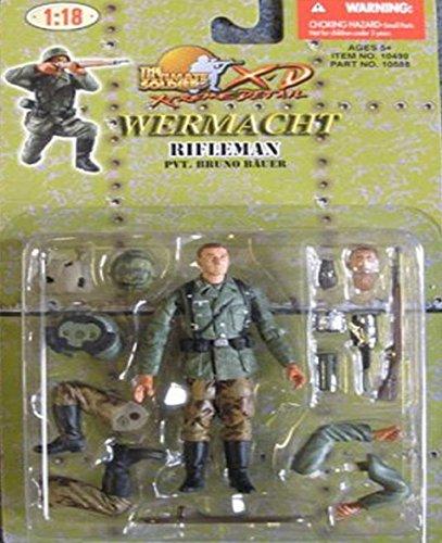 118-rifleman-pvt-bruno-bauer-wehrmacht-wwii-mit-getarnter-hose