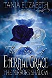 The Tier of Eternal Grace: The Mirrors Shadow (Book Two)