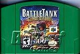 BattleTanx-2--Global-Assault