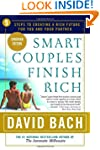 Smart Couples Finish Rich: 9 Steps to...