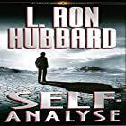 Self-Analyse Audiobook by L. Ron Hubbard Narrated by  uncredited