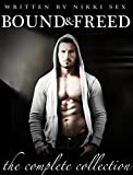 Bound and Freed Boxed Set
