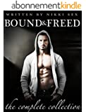 Bound and Freed (English Edition)