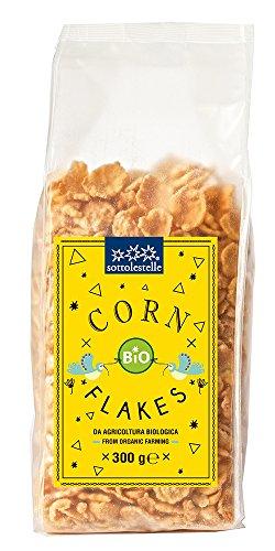 sottolestelle-corn-flakes-8-confezioni-da-300gr-totale-24-kg