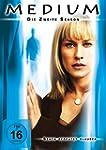 Medium - Season 2 [6 DVDs]