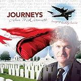 Journeys ~ John Mcdermott