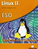 img - for C.A. LINUX II ESO book / textbook / text book