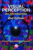 img - for Visual Perception: An Introduction book / textbook / text book