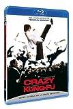 echange, troc Crazy Kung-Fu [Blu-ray]