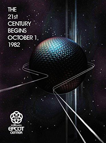 walt-disney-world-epcot-center-orlando-florida-united-states-of-america-travel-advertisement-poster-