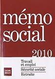 echange, troc Diane Rousseau, Lisiane Fricotté, Marguerite d' Ornano, Collectif - Mémo social
