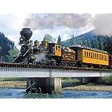 Springbok Durango Express