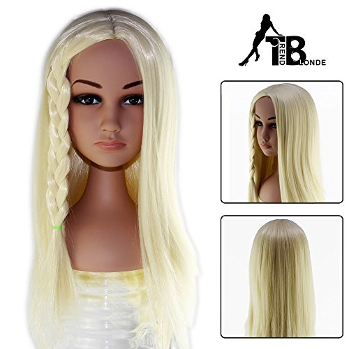 Trend (Wigs Kids)