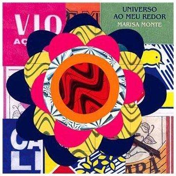 universo-ao-meu-redor-import-edition-by-monte-marisa-2006-audio-cd
