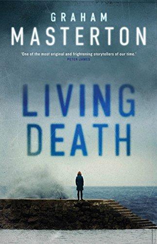 Living Death (Katie Maguire)