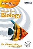 Standard Grade Biology Success Guide (Success Guides)