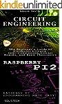 Circuit Engineering & Raspberry Pi 2P...