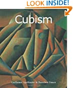 Cubism (Art of Century) (Art of Century Collection)