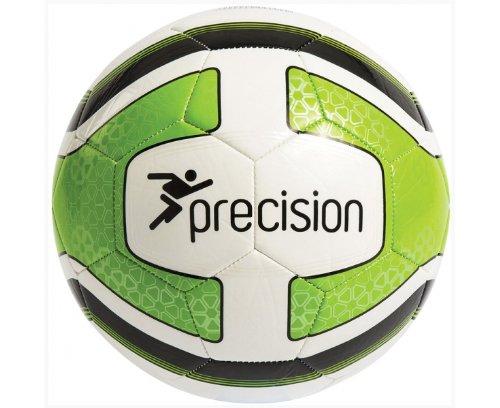 precision-santos-training-ball-white-lime-green-black-size-5