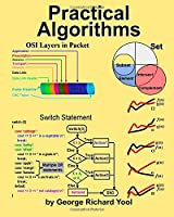 Practical Algorithms Front Cover