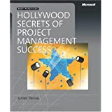 Hollywood Secrets of Project Management Success)