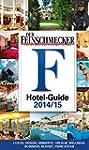 DER FEINSCHMECKER Hotel Guide 2014/20...