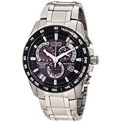 Đồng Hồ Nam Citizen AT4010-50E Perpetual Chrono A-T Watch