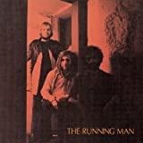 The Running Man [Vinyl]